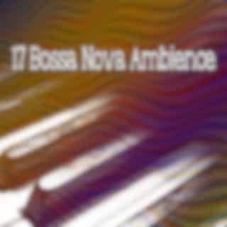 17 Bossa Nova Ambience