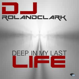 Deep In My Last Life