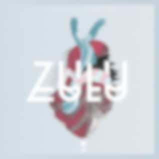 analogue heart // digital brain