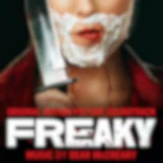 Freaky (Original Motion Picture Soundtrack)