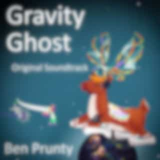Gravity Ghost (Original Soundtrack)