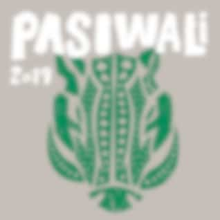 PASIWALI 2019