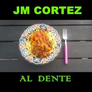 Al Dente (Radio Edit)