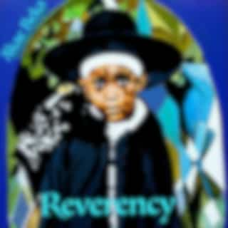 Reverency