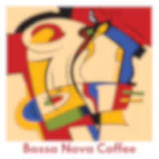 Bossa Nova Coffee – Relaxing Instrumental Jazz for Cafes and Coffee Shops