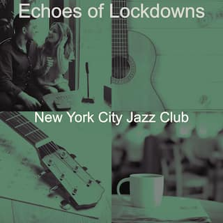 Echoes of Lockdowns