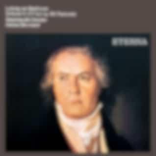 "Beethoven: Symphony No. 6 ""Pastoral"" (Remastered)"