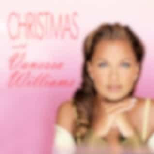 Christmas With Vanessa Williams