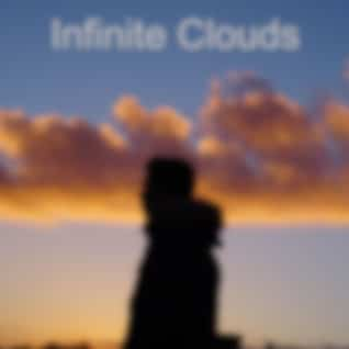 Infinite Clouds - Piano Vol. 2