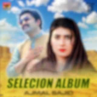 Selecion Album, Vol. 1