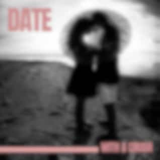 Date With A Crush: Romantic Jazz Background to Make a Good Impression on The Object of Sighs
