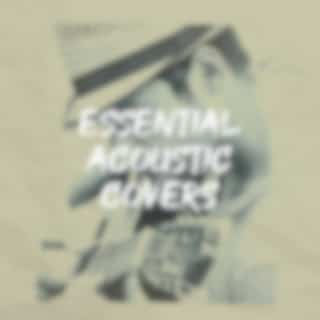Essential Acoustic Covers