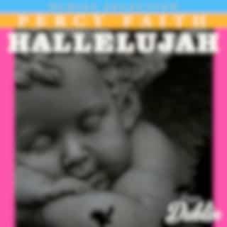 Oldies Selection: Hallelujah