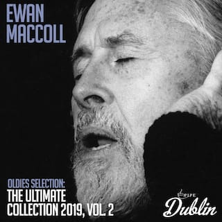 Oldies Selection: The Ultimate Collection 2019, Vol. 2