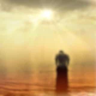 25 Canciones de Relajación Esenciales Para Un Sueño Profundo