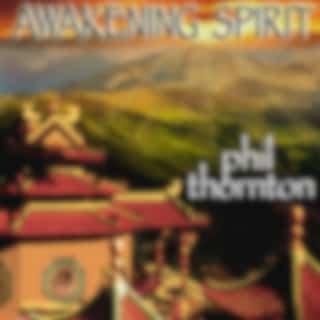 Awakening Spirit