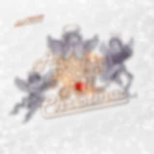 A Volks-Rock'n'Roll Christmas