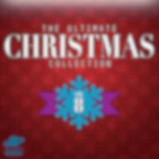 The Ultimate Christmas Collection, Vol. 8