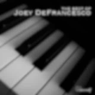 The Best of Joey Defrancesco