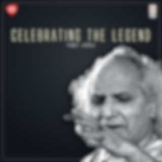 Celebrating The Legend