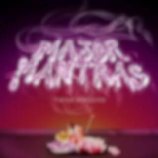 Major Mantras