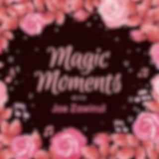Magic Moments with Joe Zawinul