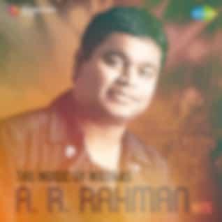 The Music of Madras - A. R. Rahman Hits