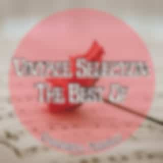 Vintage Selection: The Best Of (2021 Remastered Version)