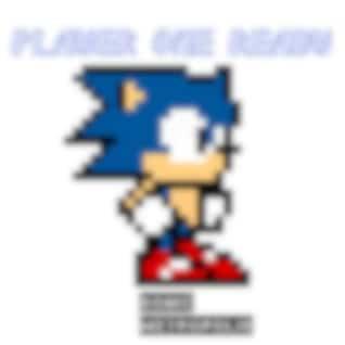 Sonic (Metropolis)