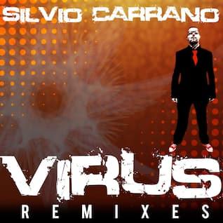 Virus (Remixes)