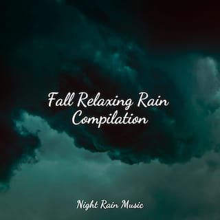 Fall Relaxing Rain Compilation