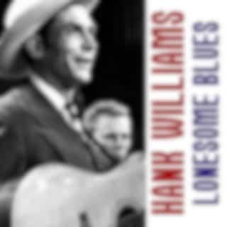 Lonesome Blues Hank Williams Favourites