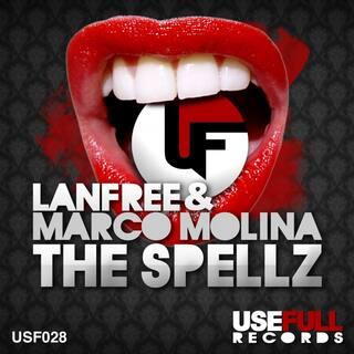 The Spellz