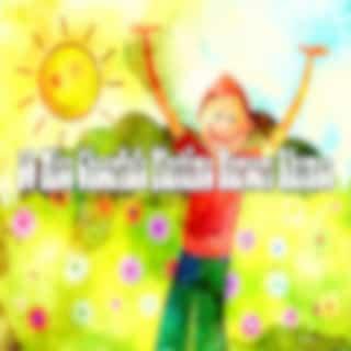 30 Miss Cheerfuls Playtime Nursery Rhymes