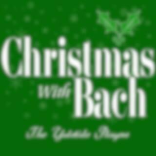 Christmas With Bach