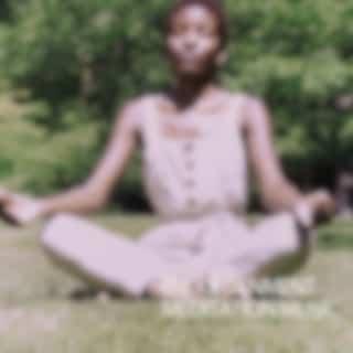 Enlightenment Meditation Music