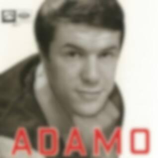 Adamo - studio 3