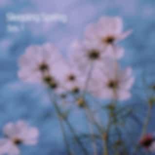 Sleeping Spring Ses. 1