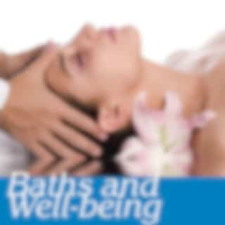 Baths and Well-being