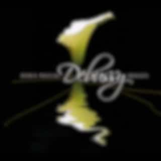 Debussy: Images
