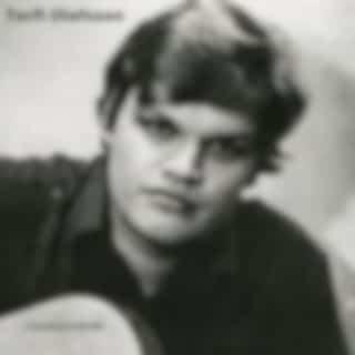 Torfi Olafsson Country Ballads