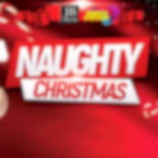 Naughty Christmas (Best Songs Christmas Colletion Oldies)