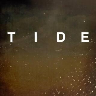 Tide (feat. Trebouncee)