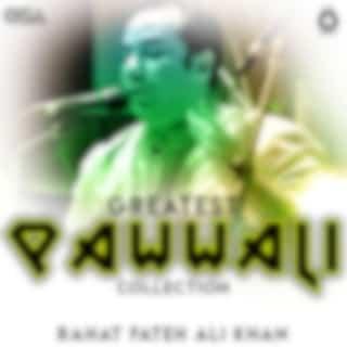 Greatest Qawwali Collection