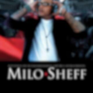Milo Sheff