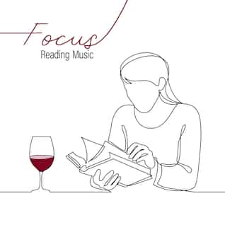 Focus Reading Music: Piano To Listen To While Reading