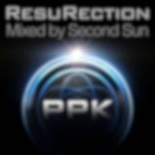 ResuRection (Second Sun Mix)
