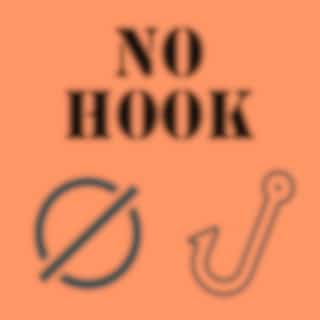 No Hook (Instrumental)