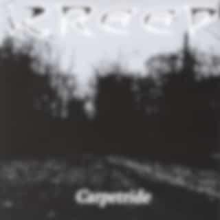 Carpetride