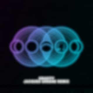 Gravity (feat. RY X) [Jacques Greene Remix]